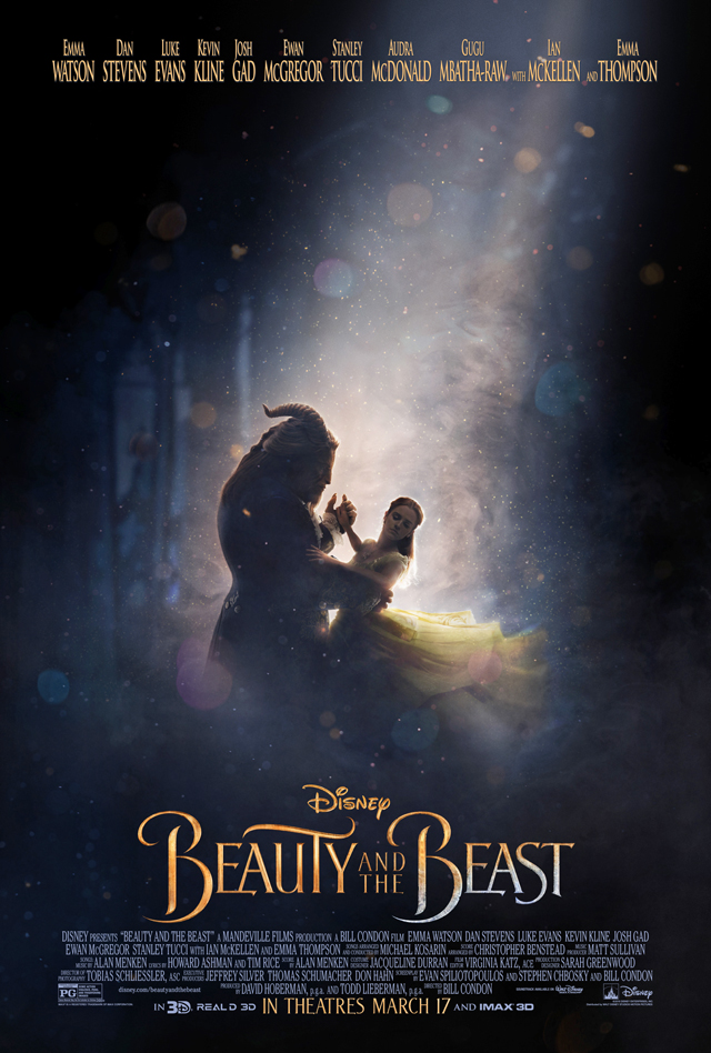 beauty-and-the-beast-poster-nov-10