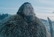 best actor oscar winner leonardo dicaprio the revenant