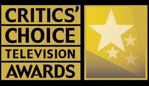 critics-choice-tv-awards-nominations-2016