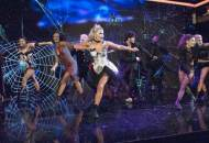 dancing with the stars troupe dwts