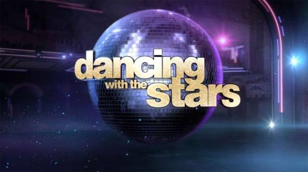 What are the biggest 'DWTS' controversies?
