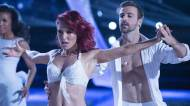 dancing with the stars winner poll james hinchcliffe