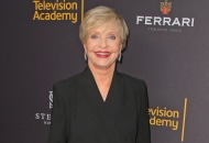 florence-henderson-the-brady-bunch