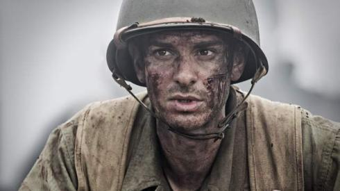 oscars-2017-our-predictions-in-all-24-categories-best-sound-editing-hacksaw-ridge
