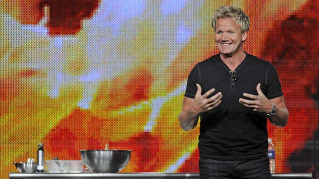 hell s kitchen all stars finale recap did nick peters bond win rh goldderby com