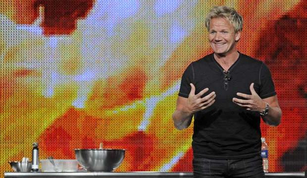 Terrific Hells Kitchen Winners Where Are They Now Seasons 1 18 Beutiful Home Inspiration Semekurdistantinfo