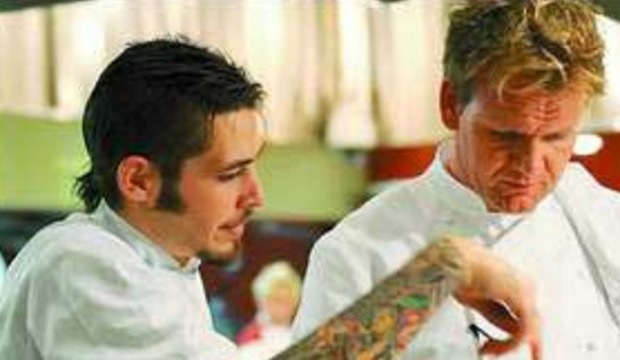 Awesome Hells Kitchen Winners Where Are They Now Seasons 1 18 Beutiful Home Inspiration Semekurdistantinfo
