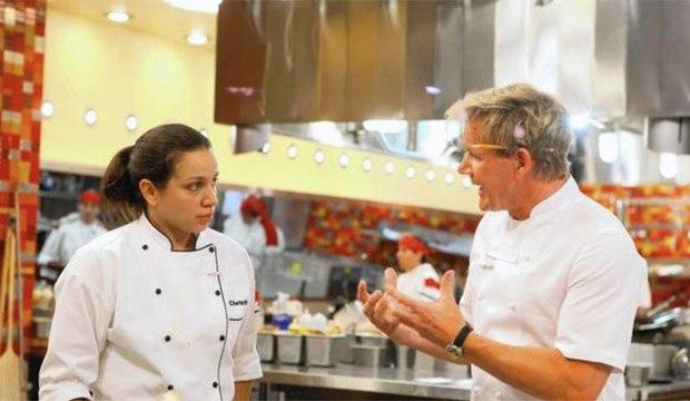 hells-kitchen-winners-season-10-christina-wilson