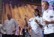 hells-kitchen-winners-season-11-JaNel-Witt