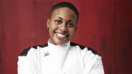 hells-kitchen-winners-season-13-La-Tasha-Mccutchen