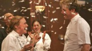 hells-kitchen-winners-season-2-heather-west
