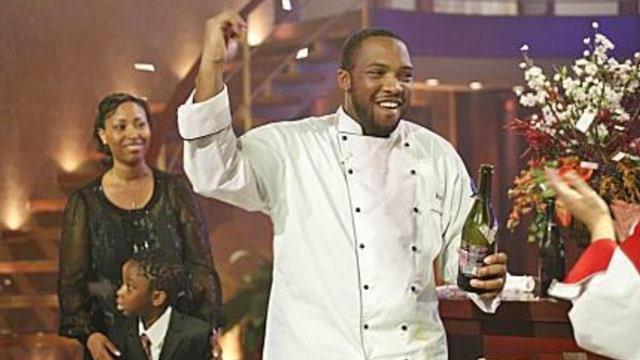 hell s kitchen all stars finale recap did nick peters bond win rh goldderby com