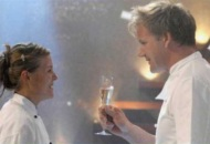 hells-kitchen-winners-season-4-christina-machamer