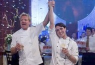 hells-kitchen-winners-season-7-holli-ugalde