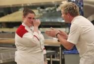 hells-kitchen-winners-season-8-nona-sivley