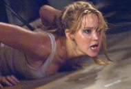 jennifer-lawrence-movies-house-at-the-end-of-the-street