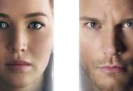 jennifer-lawrence-movies-passengers