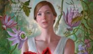 jennifer-lawrence-movies-ranked-mother