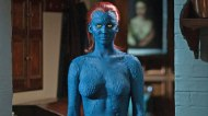 jennifer-lawrence-movies-x-men-first-class