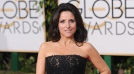 julia-louis-dreyfus-veep-golden-globes