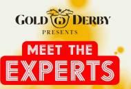 Gold Derby Oscars