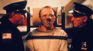 scariest-oscar-performances-anthony-hopkins-the-silence-of-the-lambs