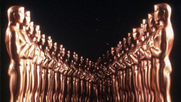 Best Picture Oscar Winners