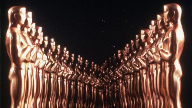 Oscar Best Picture Gallery: All Time Academy Award Winning Movies