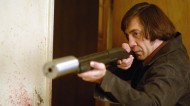 scariest-oscar-performances-javier-bardem-no-country-for-old-men
