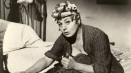 scariest-oscar-performances-shelley-winters-a-patch-of-blue