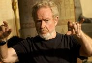 ridley scott dga lifetime achievement