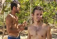 survivor-ken-mcnickle-adam-klein