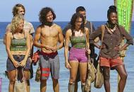 survivor-recap-season-33-michaela-bradshaw