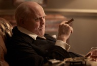 the-crown-cast-John-Lithgow