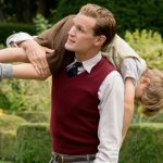 PHOTOS] 'The Crown' cast: Here's your cheat sheet guide for