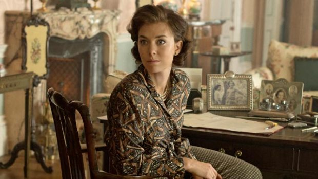 the-crown-cast-Vanessa-Kirby