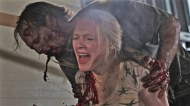 the-walking-dead-deaths-amy