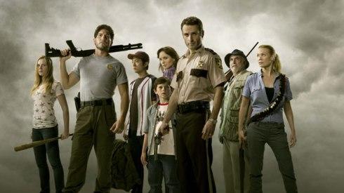 the-walking-dead-deaths-season-1-cast