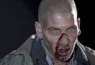 the-walking-dead-deaths-shane