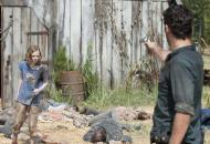 the-walking-dead-deaths-sophia
