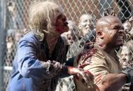 the-walking-dead-deaths-t-dog