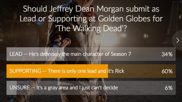 the-walking-dead-negan-poll-results
