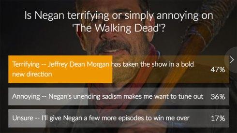 the-walking-dead-negan-terrifying