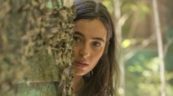 the-walking-dead-season-7-episode-6-tara