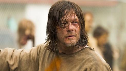 the-walking-dead-season-7-episode-7-daryl