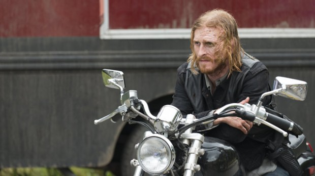 the-walking-dead-the-cell-austin-amelio
