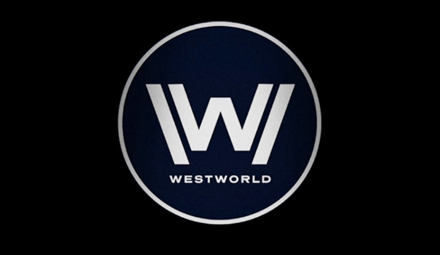 Best Main Title Design: Will Emmy go to 'Westworld,' 'GLOW