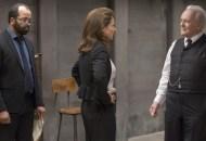 westworld-recap-season-1-episode-7