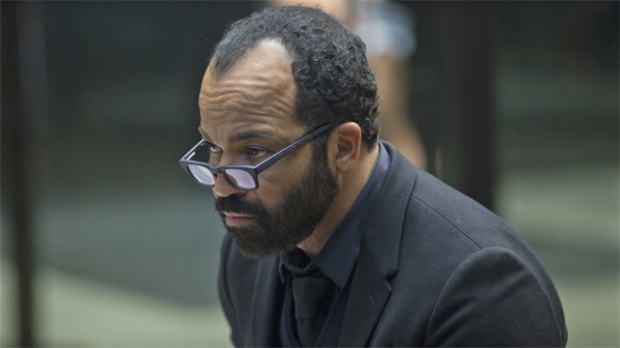 westworld-season-1-episode-9-jeffrey-wright