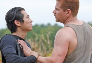 'The Walking Dead': Every Episode Ranked, Worst to Best 8.3 -- 'Claimed'
